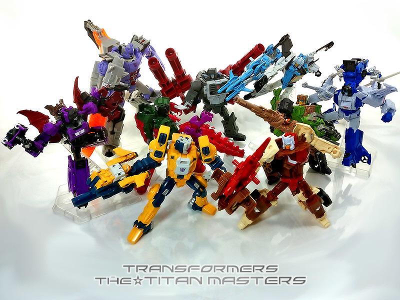 2016-12-30_tf-the-titanmasters1c.jpg