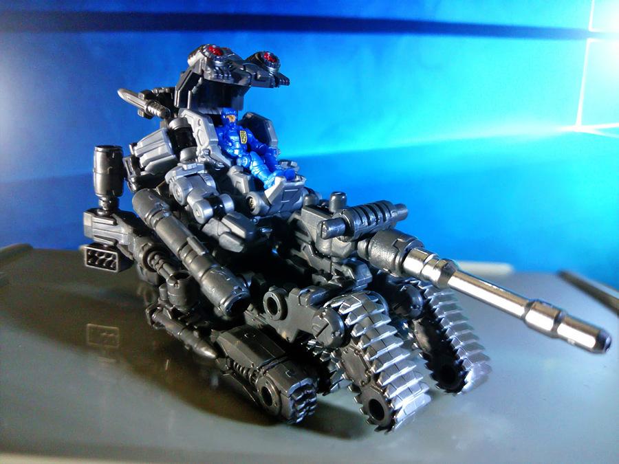 2018-02-12_diaclone_powerdsystem_vehicle-tank1.jpg
