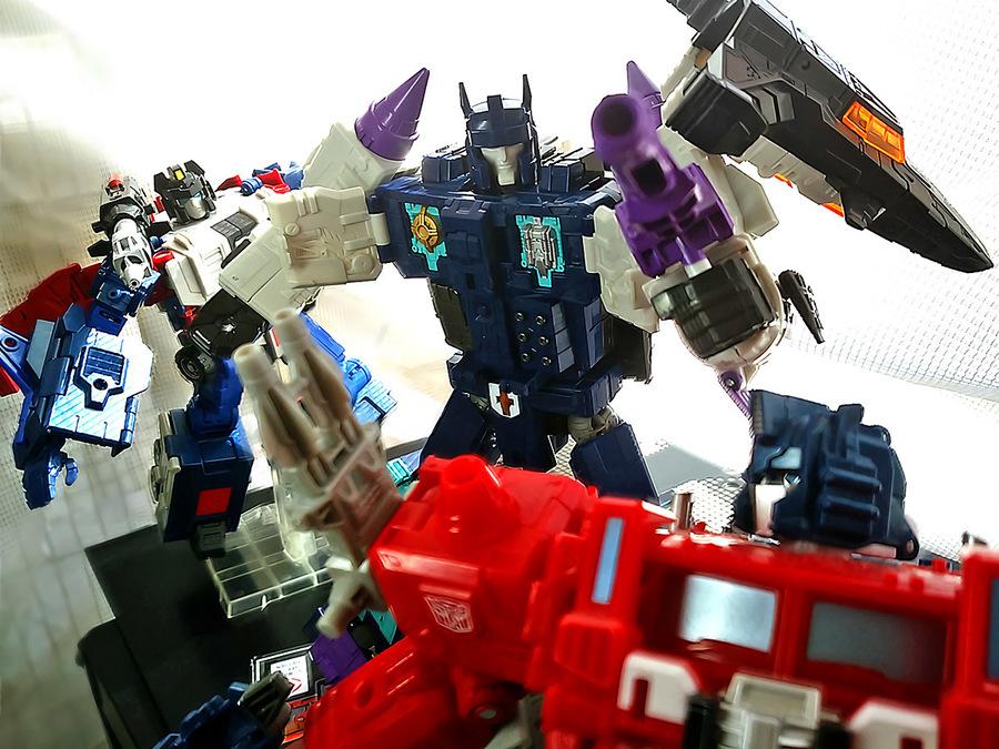 2018-02-23_transformers-lg60_overload1.jpg