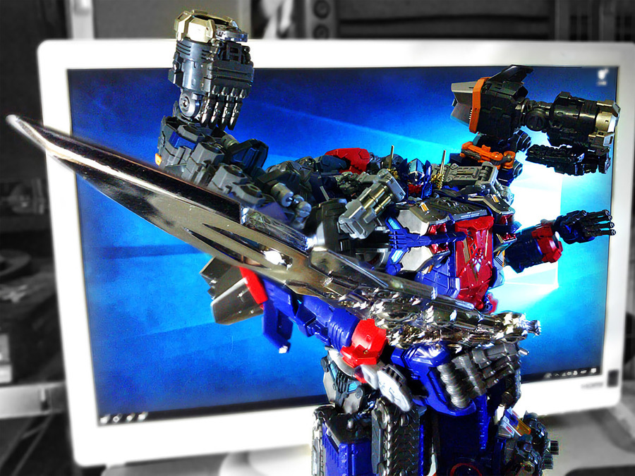 2018-03-05_diaclone-bigpowerd-wgv_mode2-sword-arming2.jpg