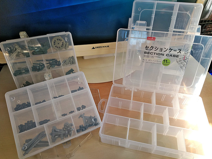 2019-03-09_storage-box1.jpg