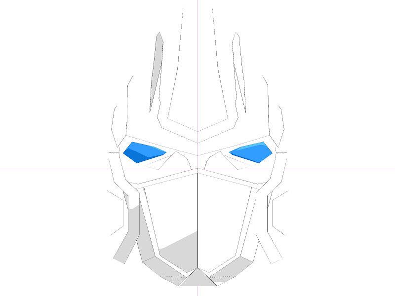2019-03-20_rokkaku-daioh-super4_cybertron-leader2-1.jpg