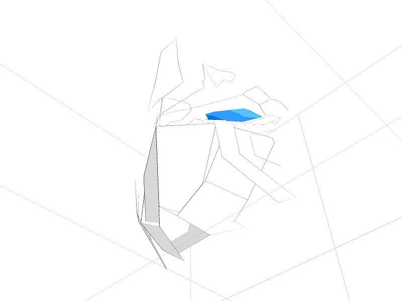 2019-03-20_rokkaku-daioh-super4_cybertron-leader2-4.jpg