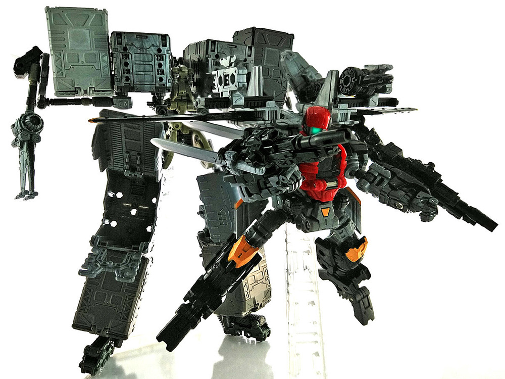 2019-04-11_diaclone_ps-maneuver-skyjacket_unite1-2.jpg