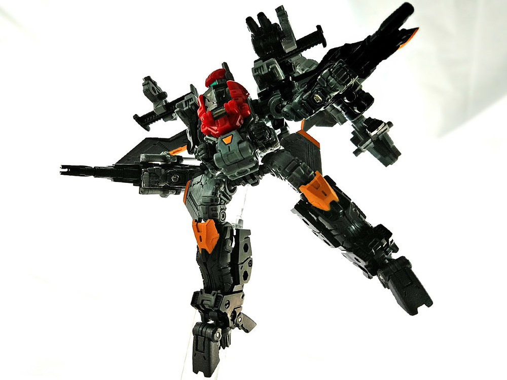 2019-04-11_diaclone_ps-maneuver-skyjacket_unite1-3.jpg