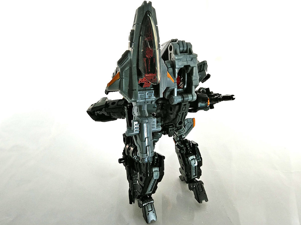2019-04-11_diaclone_ps-maneuver-skyjacket_unite2-4.jpg