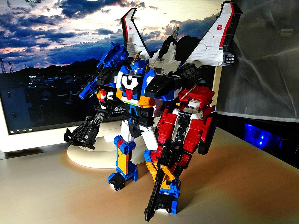 2019-04-29_transformers-legends_lgex-bigpowerd_unite3.jpg