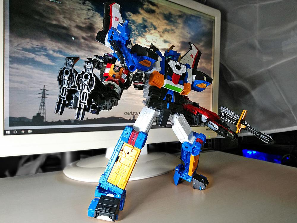 2019-04-29_transformers-legends_lgex-bigpowerd_unite5.jpg