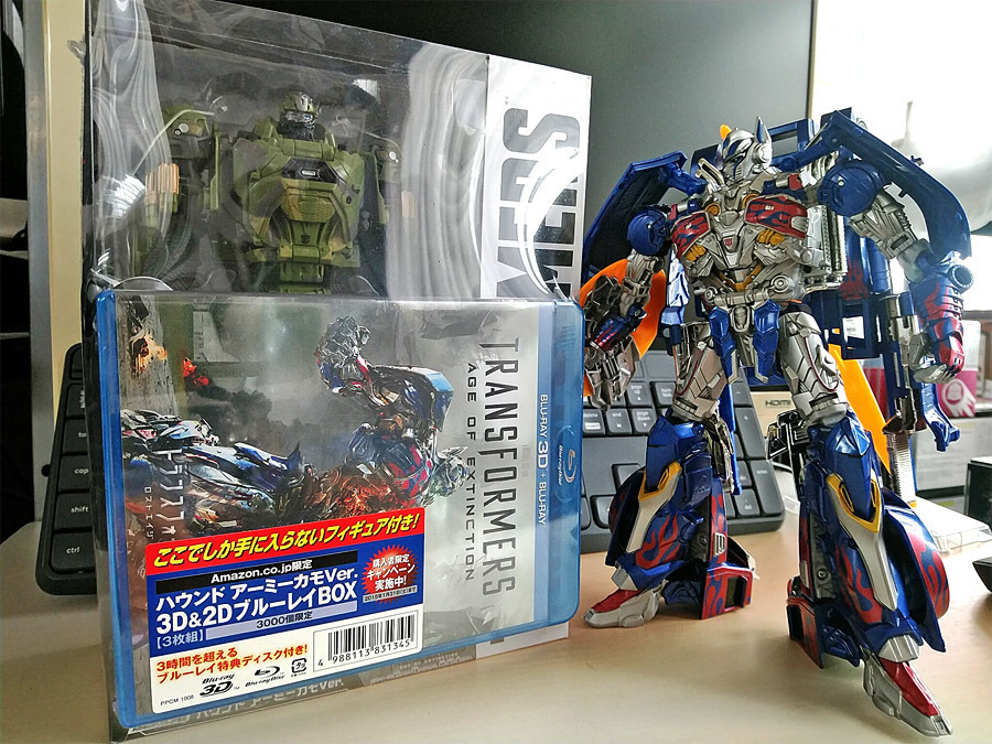 2019-05-31_transformers-lostage_dvd-amazon-limited.jpg