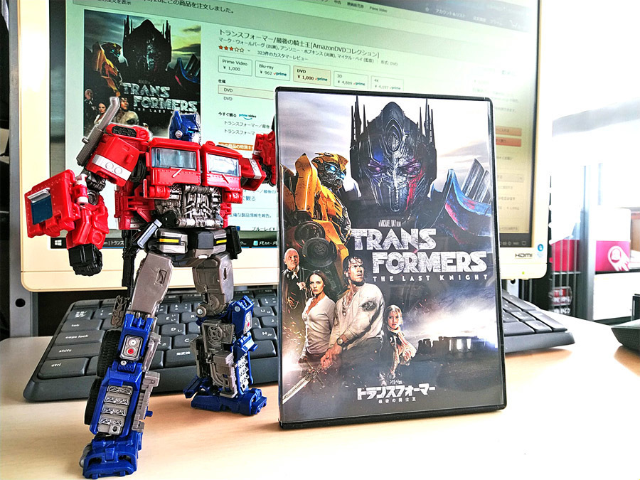 2019-05-31_transformers-saigonokishioh_dvd1.jpg