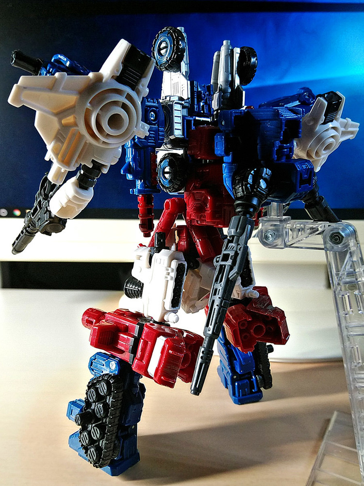 2019-05-31_transformers-siege_sixgun_cog-six2-5.jpg