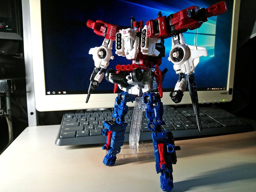 2019-05-31_transformers-siege_sixgun_six-cog6.jpg