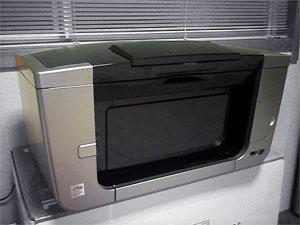 eijaikaya-2006-08-14_cannonpixus-mp950_1.jpg