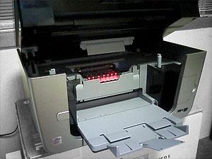 eijaikaya-2006-08-14_cannonpixus-mp950_4.jpg