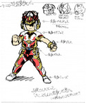 eijaikaya-2006-12-10_henshin-helmet.jpg