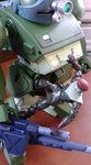 eijaikaya-2008-01-28_sttc-3.jpg