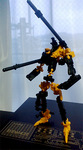 eijaikaya-2008-03-10_bjpm_sniperremodel03.jpg
