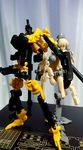 eijaikaya-2008-03-10_bjpm_sniperremodel05.jpg