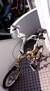 eijaikaya-2009-06-09_oritatami-bike.jpg