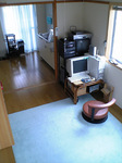 eijaikaya_2005-11-03_kansei-newbase1.jpg