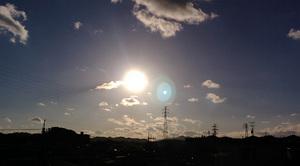 warugakiaction-2009-11-15_location090201a.jpg