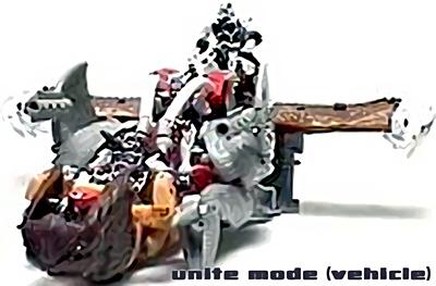 warugakiaction-2009-12-20_001106magnaboss2.jpg
