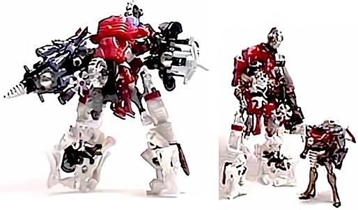 warugakiaction-2009-12-20_001204mini-robotman.jpg