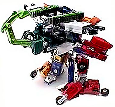 warugakiaction-2009-12-20_001228jrx-buildking2.jpg