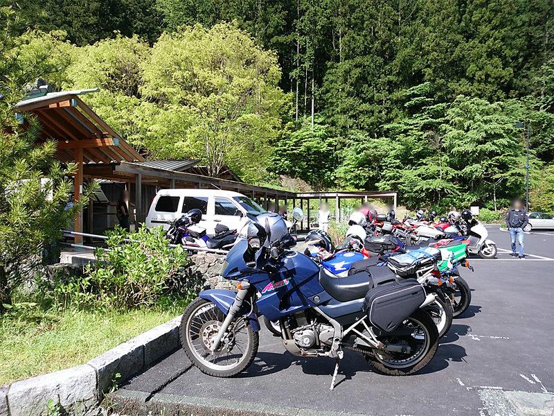 2015-05-16-onomichi-touring01.jpg