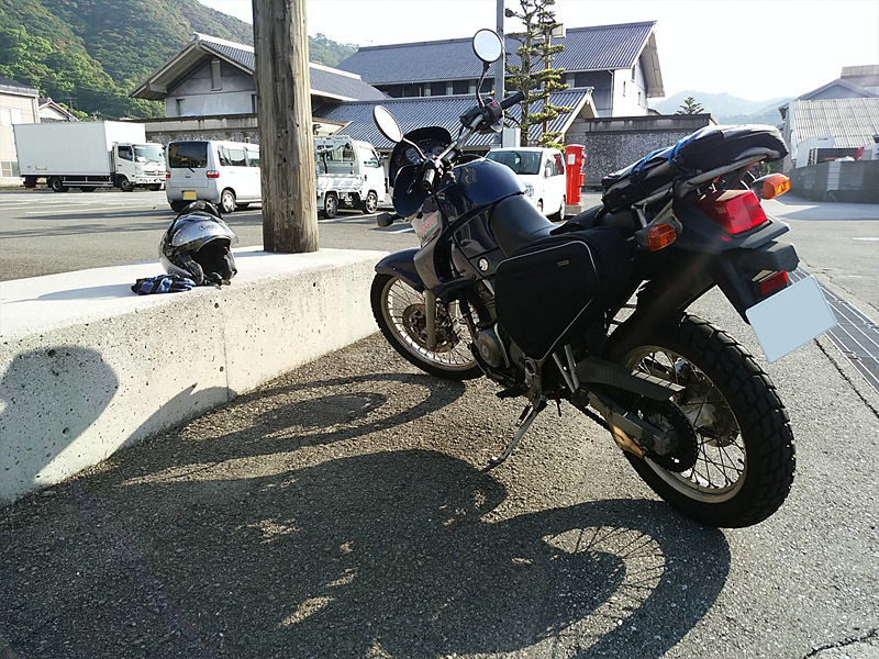 2015-05-16-onomichi-touring03.jpg