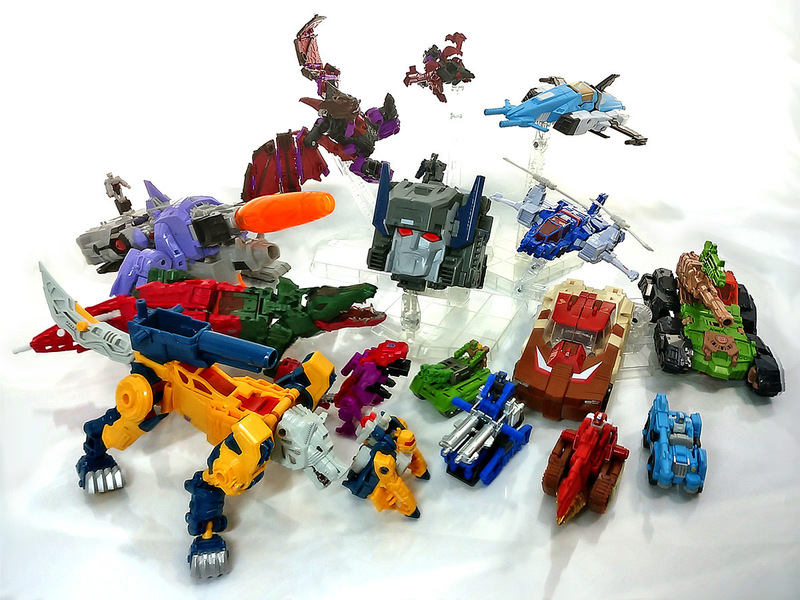 2016-12-30_tf-the-titanmasters2.jpg
