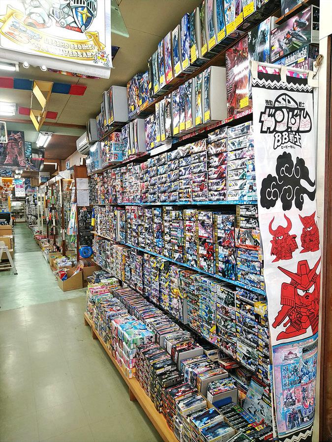 2018-05-02_omocha-no-pipo_south-side10.jpg