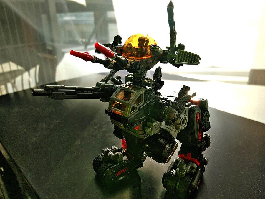 2019-01-04_da29-battlebuffalo-mk4_seeker2.jpg