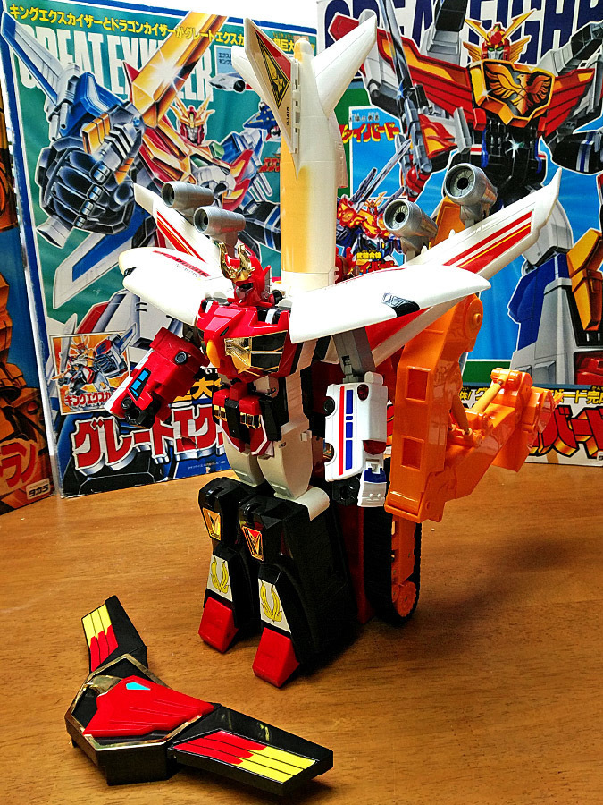 2019-02-10_yuusya-series_super-fire-dagwon6.jpg