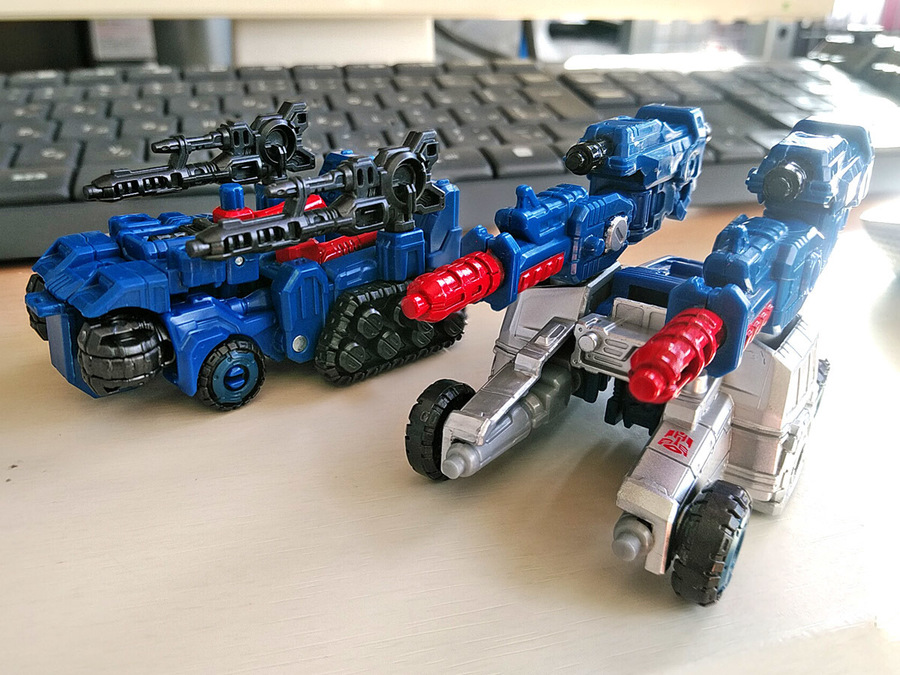 2019-02-28_transformers-siege_autobot-cog_vehicle1.jpg