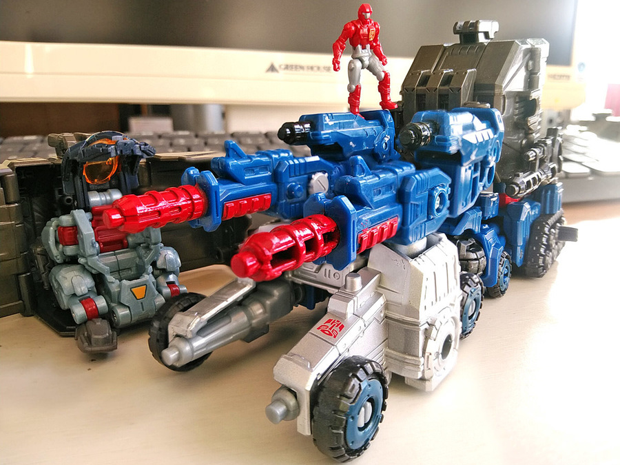 2019-02-28_transformers-siege_autobot-cog_vehicle2-1.jpg