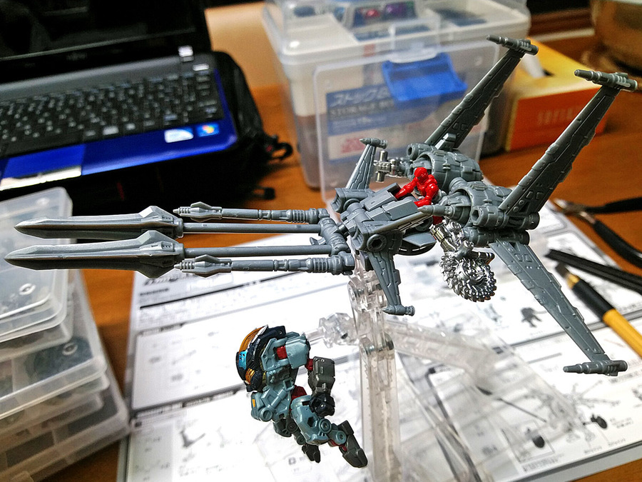2019-03-04_diaclone_cross-septer_mode1-2.jpg