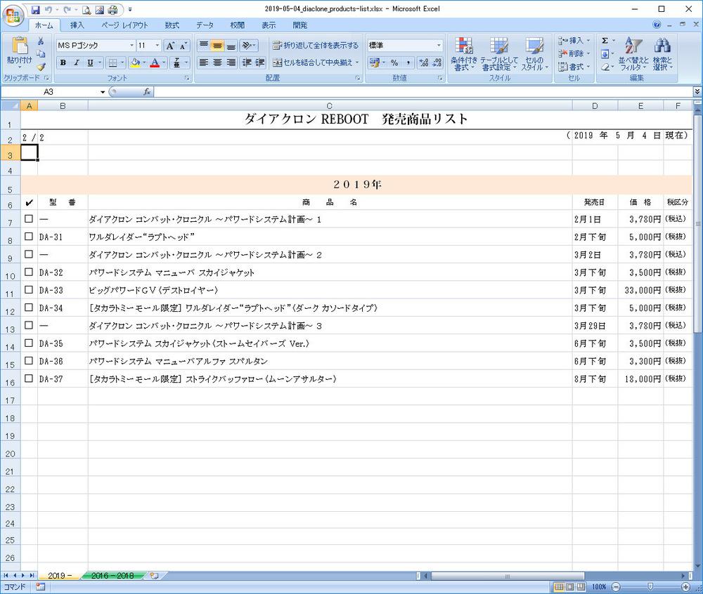 2019-05-04_diaclone_products-list_img1.jpg