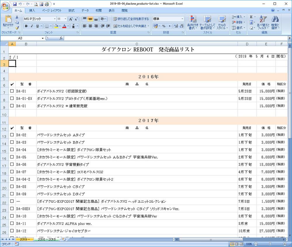 2019-05-04_diaclone_products-list_img2.jpg