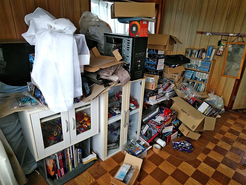 2019-11-08_tidying-up1.jpg