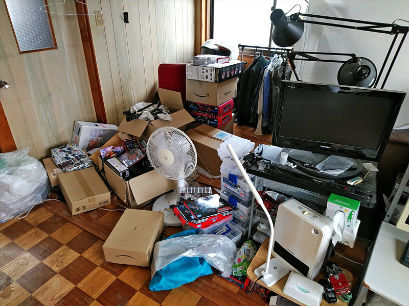 2019-11-08_tidying-up2.jpg
