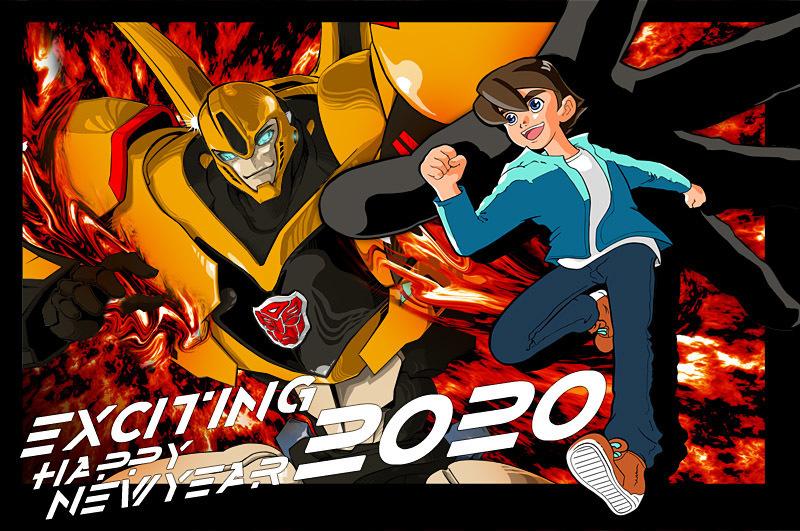 2020-01-30_transformers2020.jpg