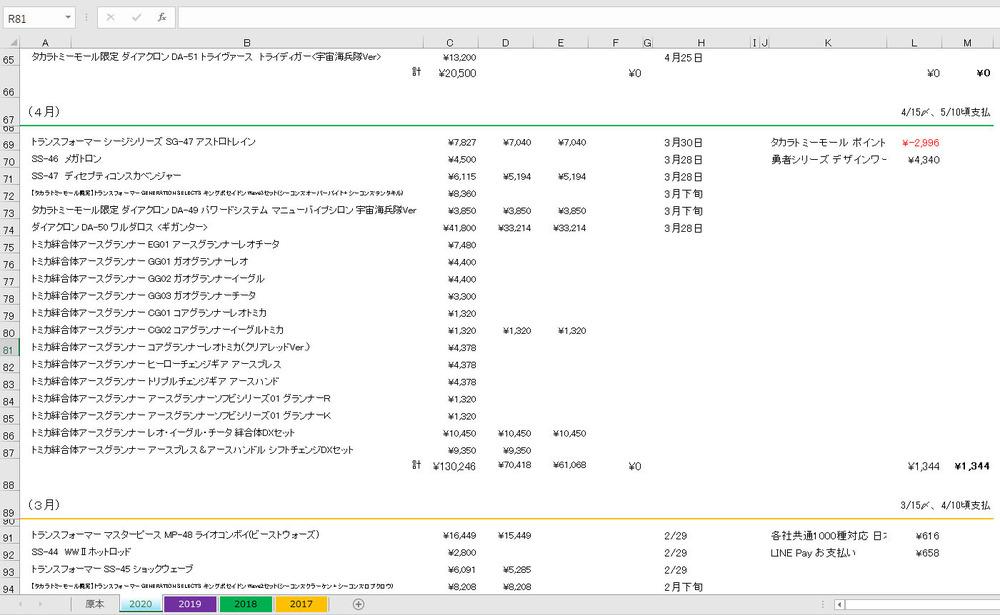 2020-02-23_purchaseof_earth-granner.jpg
