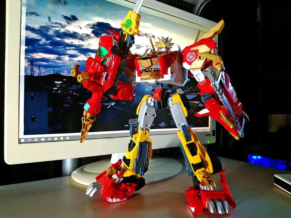 2020-04-26_earth-granner_dragneel-armor-set_leo-cheetah1.jpg