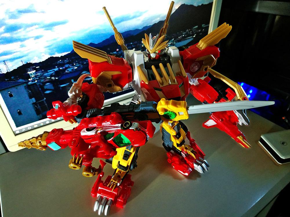 2020-04-26_earth-granner_dragneel-armor-set_leo-cheetah2.jpg