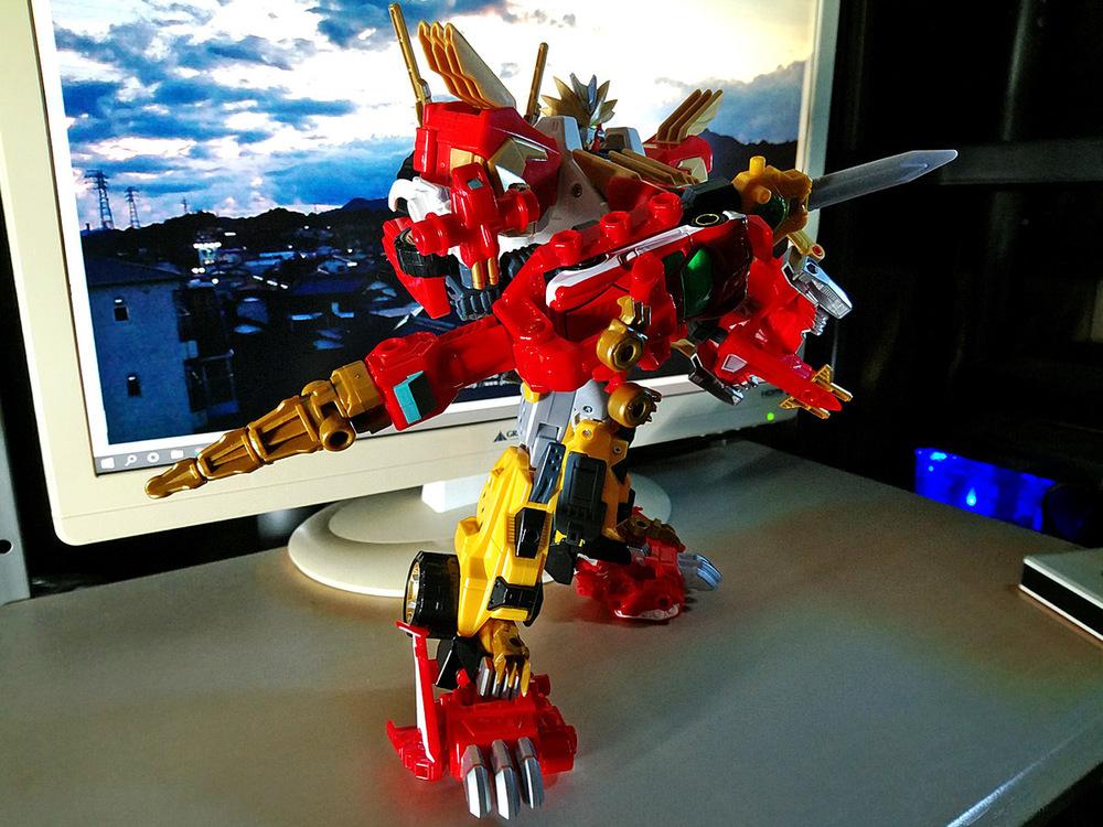 2020-04-26_earth-granner_dragneel-armor-set_leo-cheetah3.jpg