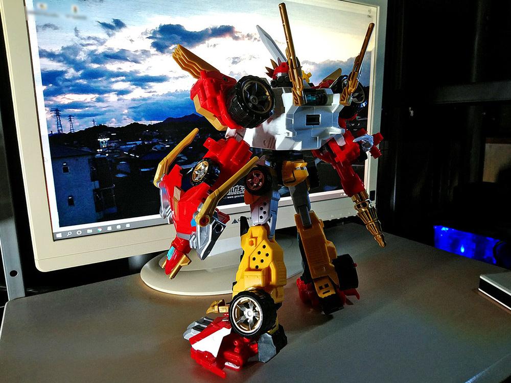 2020-04-26_earth-granner_dragneel-armor-set_leo-cheetah5.jpg