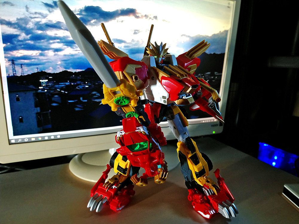 2020-04-26_earth-granner_dragneel-armor-set_leo-cheetah7.jpg