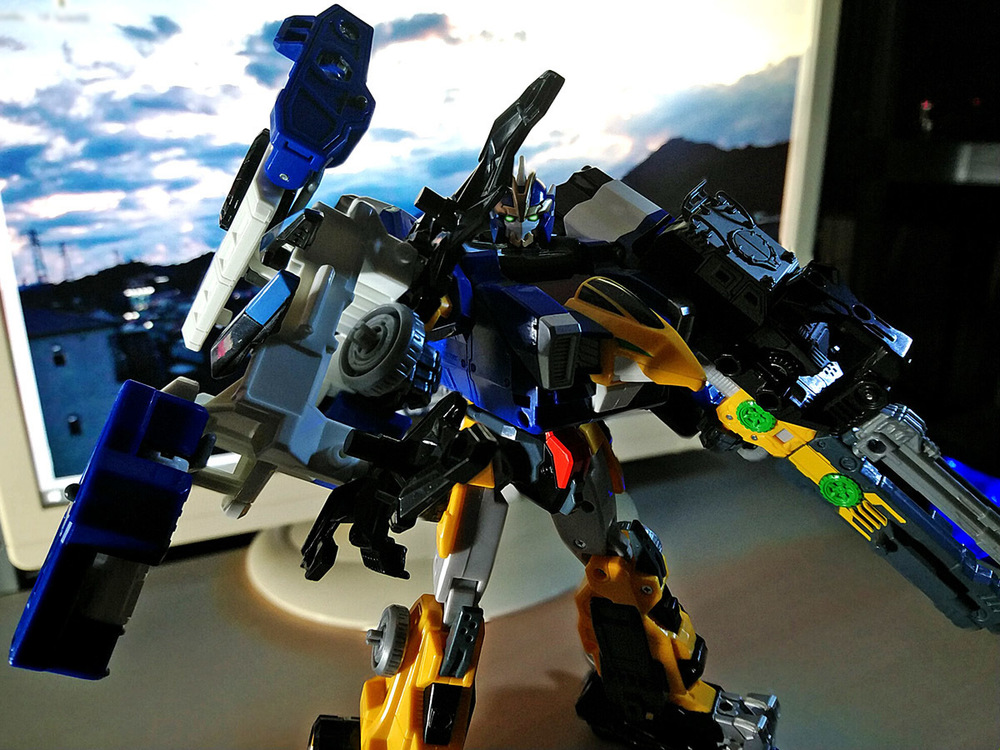 2020-04-26_earth-granner_powerd-armor-set_eagle-cheetah7.jpg