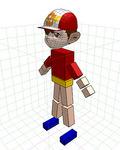 eijaikaya-2005-11-03_cyb-boy2a.jpg
